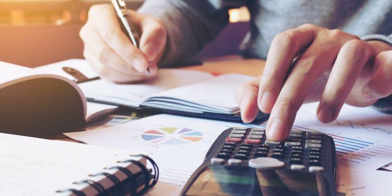 Análisis de costos Energéticos y Retorno de Inversión