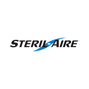 Steril Aire